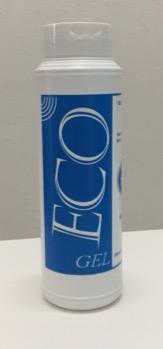 ECO GEL 250 ml