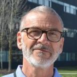 Morten Glasø